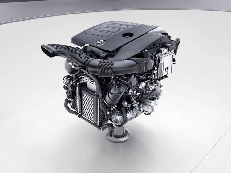 nuevos-motores-mercedes-2016-006