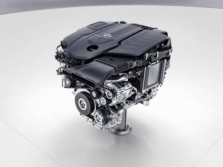 nuevos-motores-mercedes-2016-007