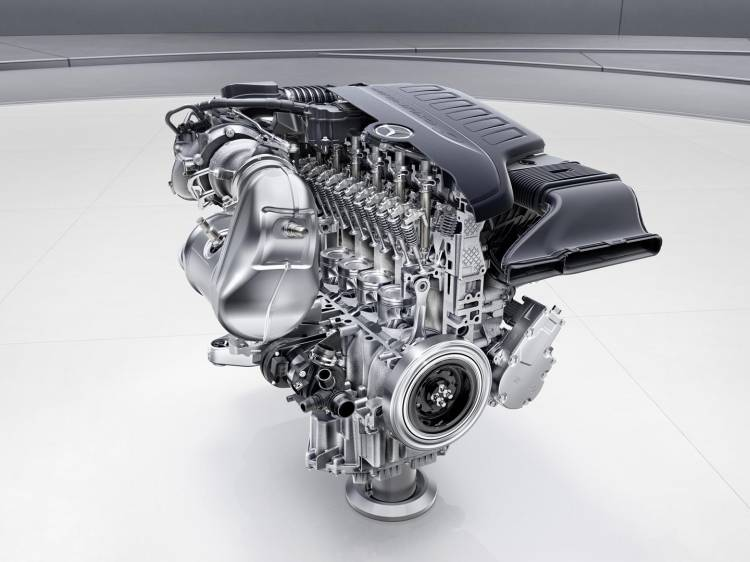nuevos-motores-mercedes-2016-009