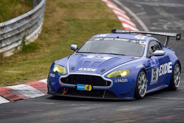 nurburgring-2016-limite-velocidad-01