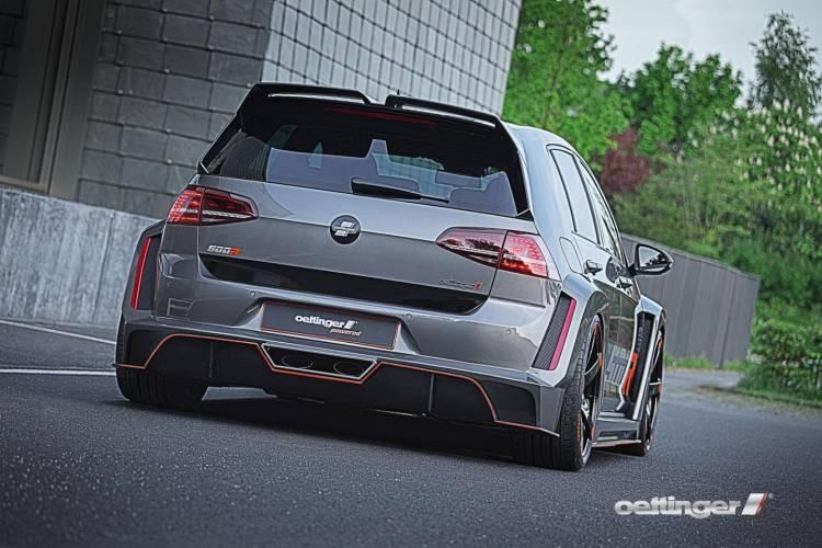 oettinger_Volkswagen_Golf_R_500_DM_6