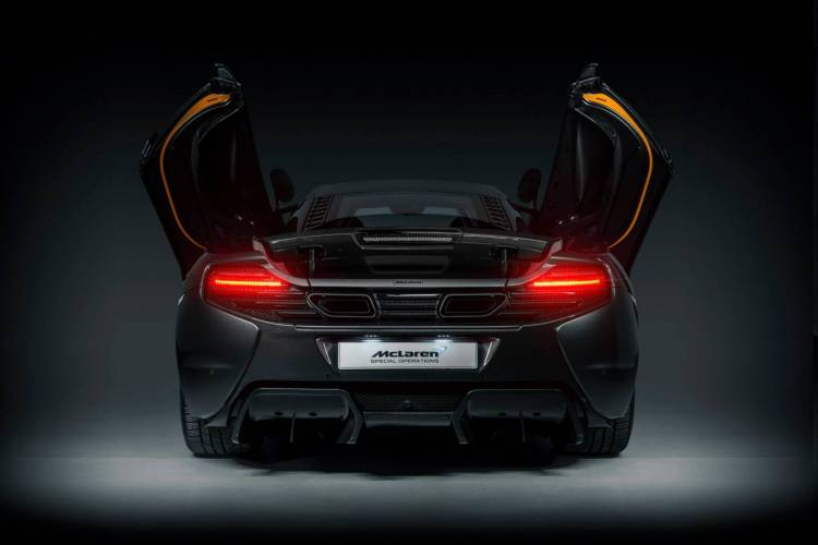 ok_mclaren_650S_project_kilo_DM_5
