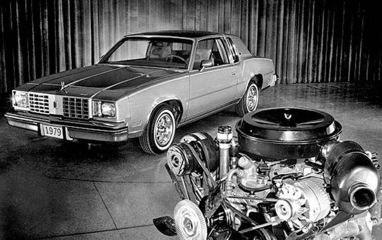 oldsmobile-diesel-3