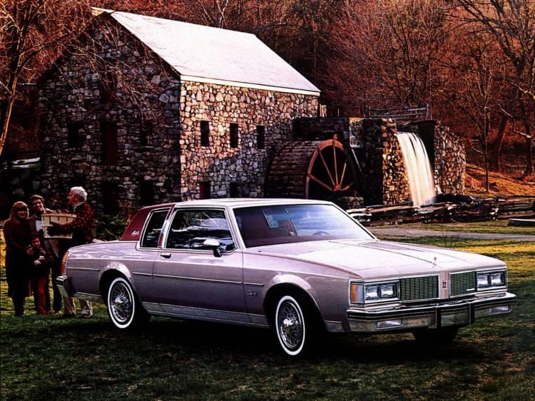 oldsmobile-diesel-5