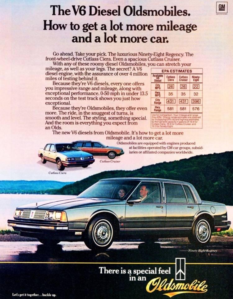 oldsmobile-diesel-7