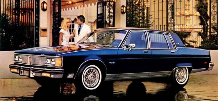 oldsmobile-diesel-portada