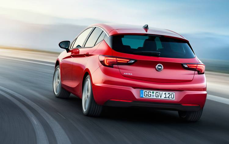 opel-astra-2015-02-1440px