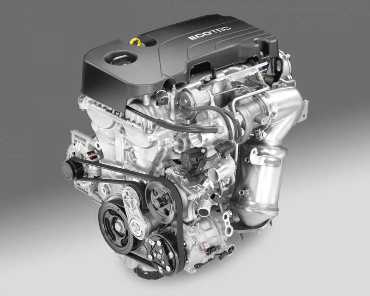 opel-astra-2015-1-4-ecotec-turbo
