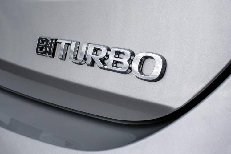 opel-astra-2016-diesel-biturbo-09