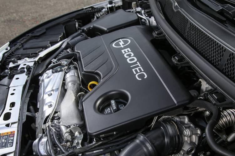 opel-astra-2016-diesel-biturbo-12