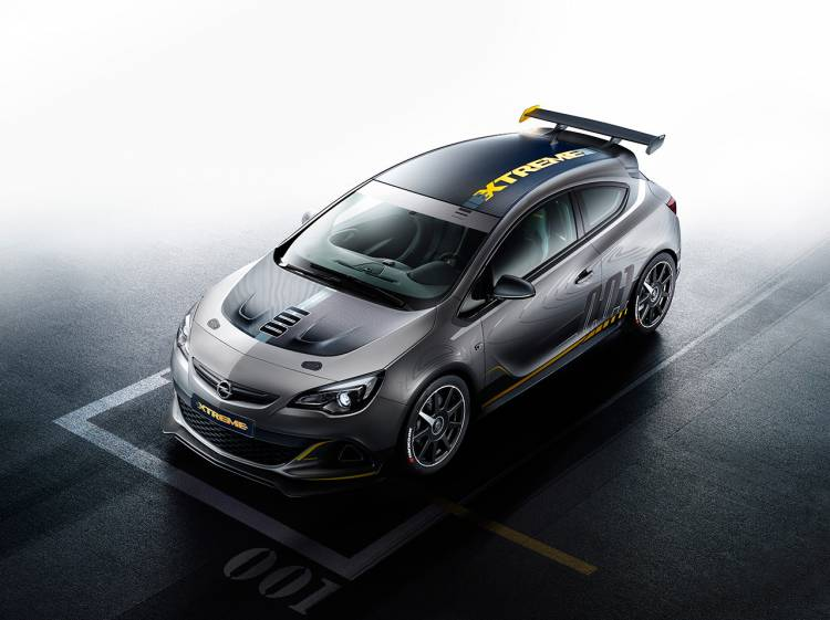 opel-astra-opc-extreme-2014-02