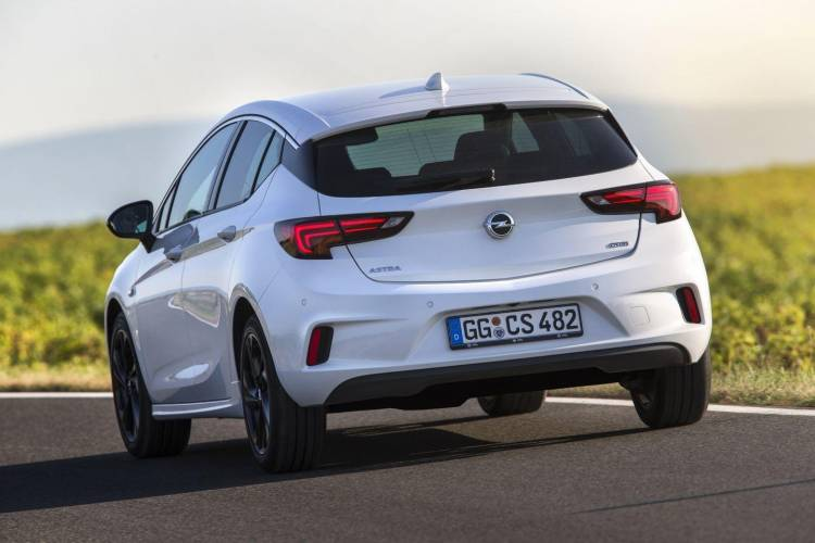 opel-astra-opc-sport-pack-6