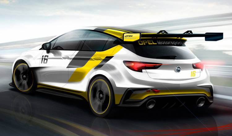 opel-astra-tcr-2016-01