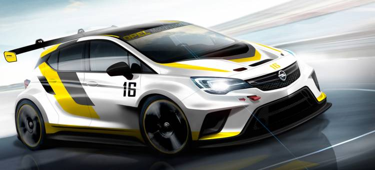opel-astra-tcr-2016-02