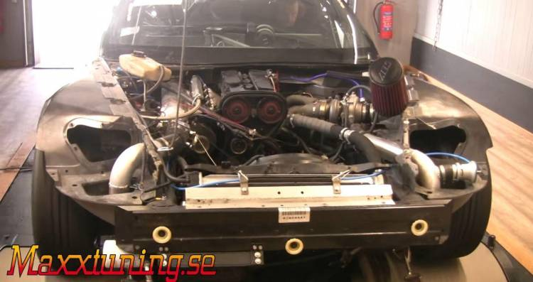 opel-corvette-motor-2