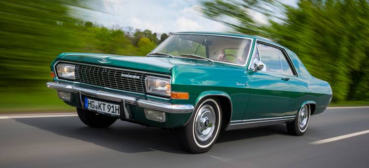 opel-diplomat-a-coupe-01-1440px