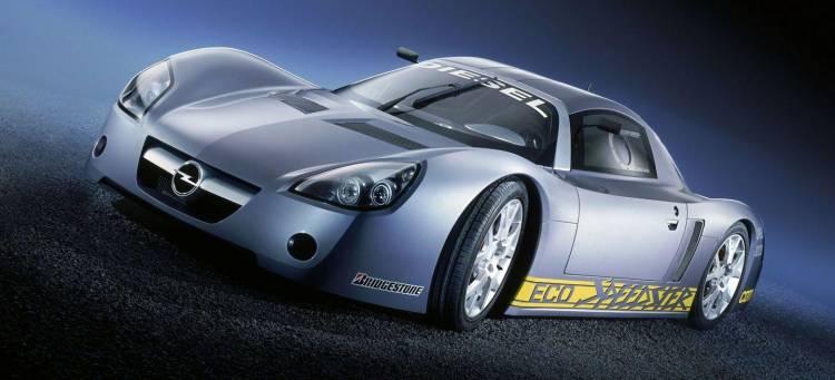 opel-eco-speedster-p
