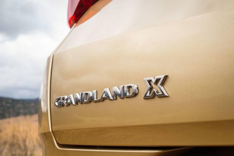 opel-grandland-x-177-cv-5