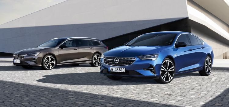 Opel Insignia 2021 1020 001