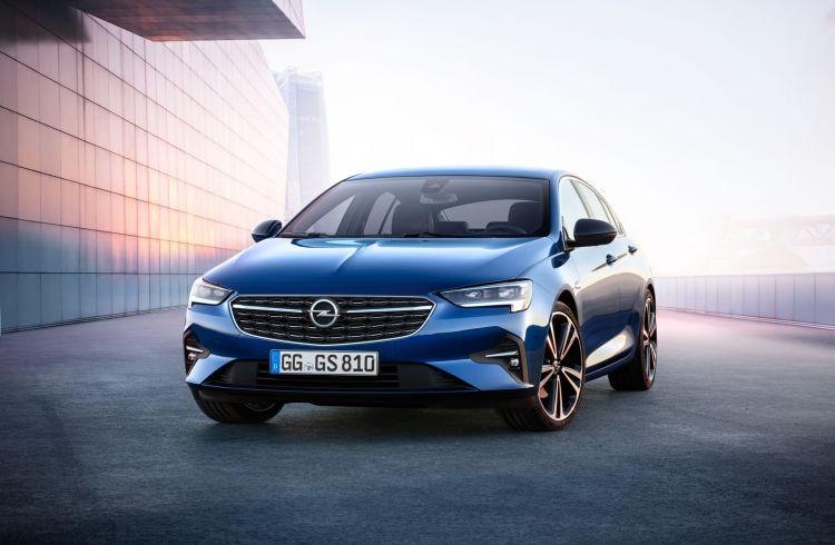 Opel Insignia 2021 1020 003