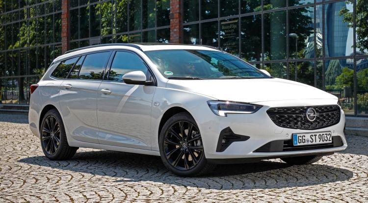 Opel Insignia 2021 1020 005