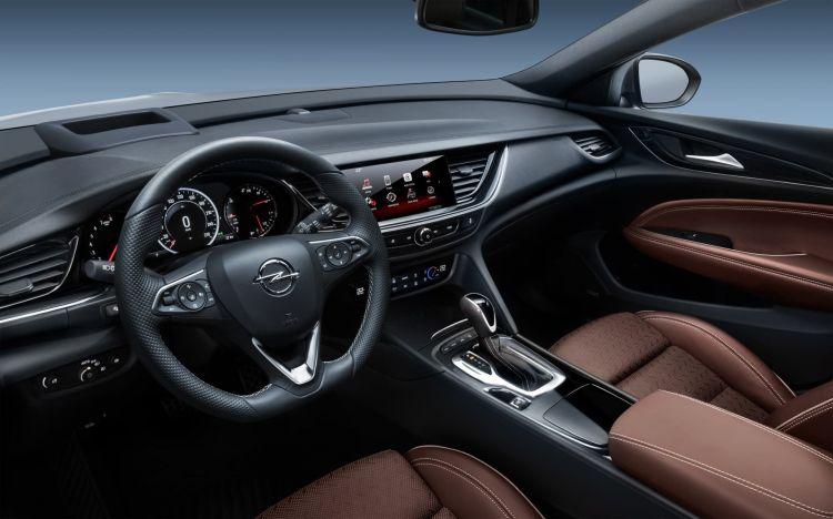 Opel Insignia Oferta Agosto 2020 02