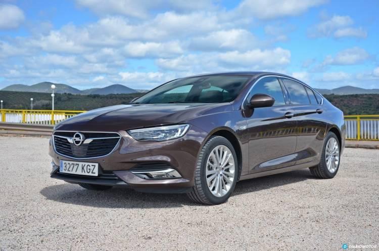 Opel Insignia Prueba 1018 001