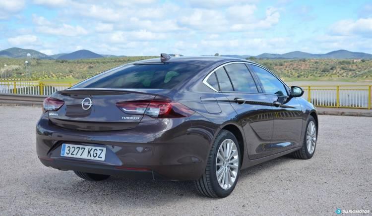 Opel Insignia Prueba 1018 008