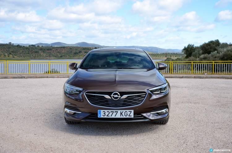 Opel Insignia Prueba 1018 010