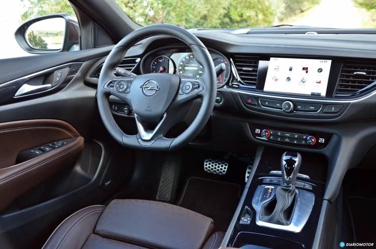 Opel Insignia Prueba 1018 020
