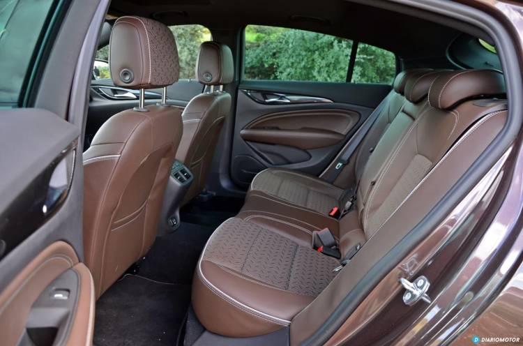Opel Insignia Prueba 1018 022