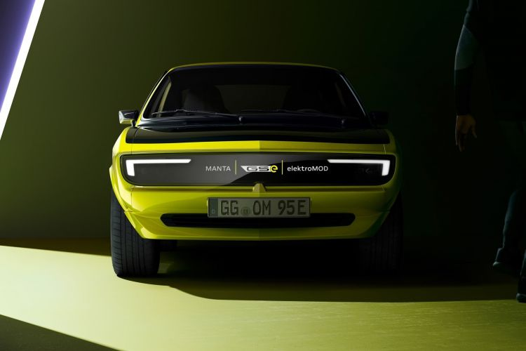 Opel Manta Gse 2021 0421 002