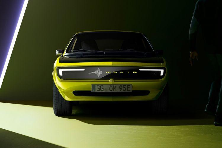 Opel Manta Gse 2021 0421 003