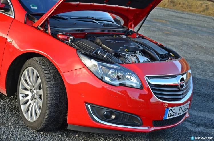 opel-nuevos-motores-diesel-110315-11-mdm