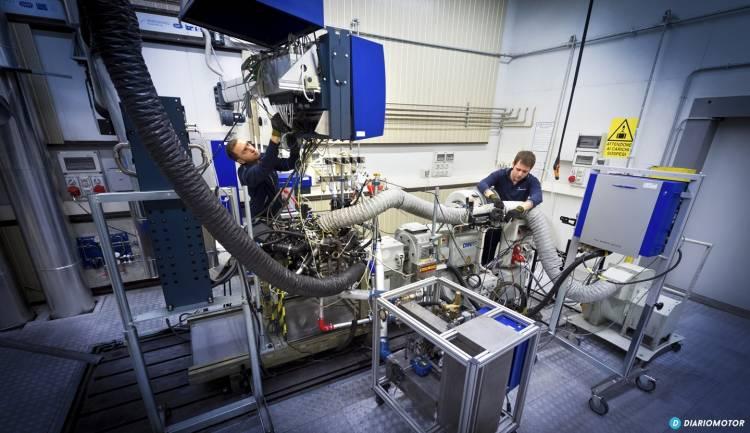opel-nuevos-motores-diesel-110315-19-mdm