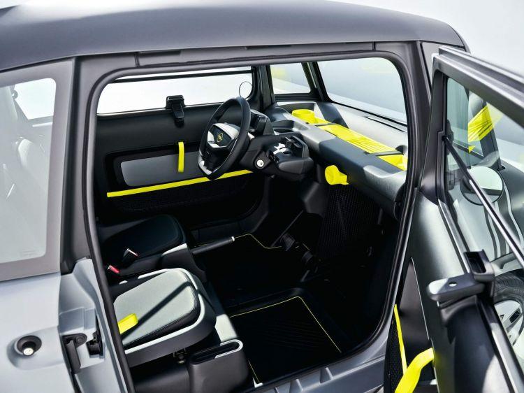 Opel Rocks E 2021 14