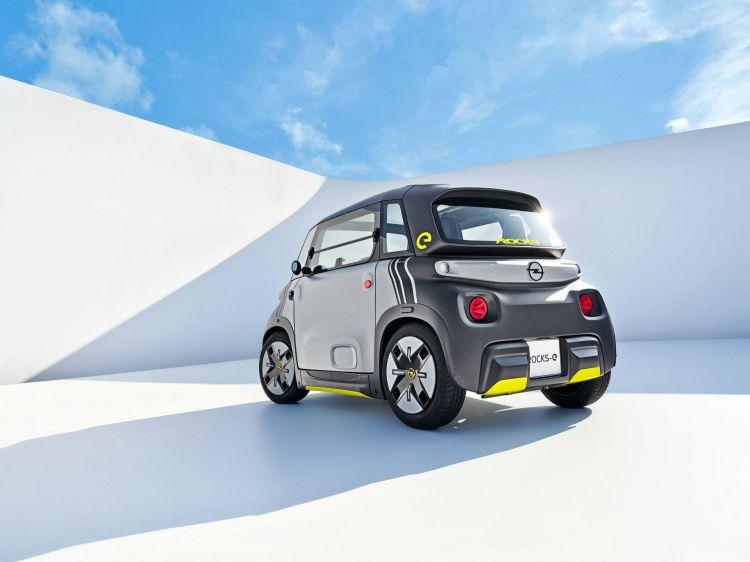 Opel Rocks E 2021 5