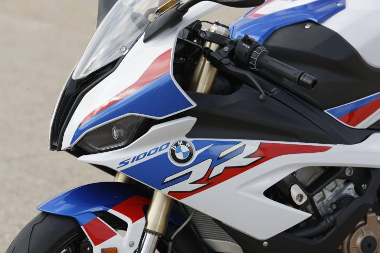 P90327381 Highres Bmw S 1000 Rr 11 201