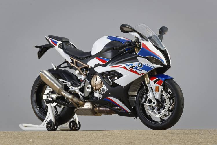 P90327384 Highres Bmw S 1000 Rr 11 201