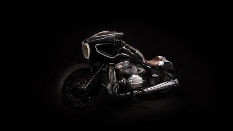 P90396877 Highres Bmw Motorrad Present
