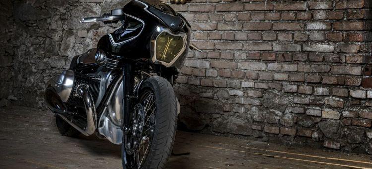 P90396882 Highres Bmw Motorrad Present 1440x655c