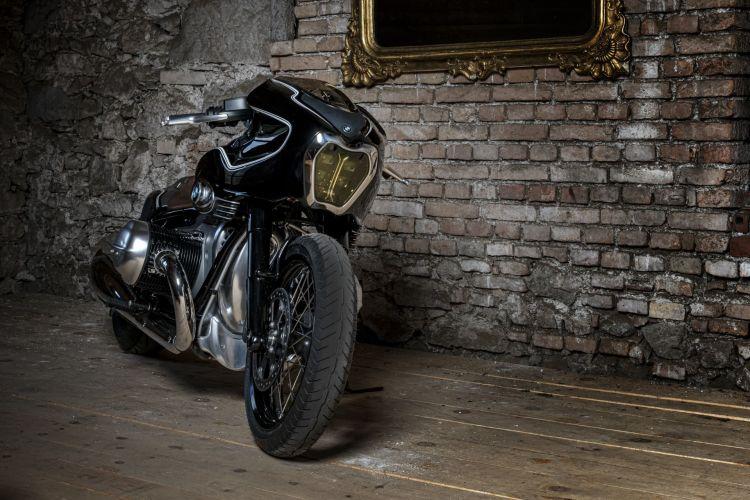 P90396882 Highres Bmw Motorrad Present