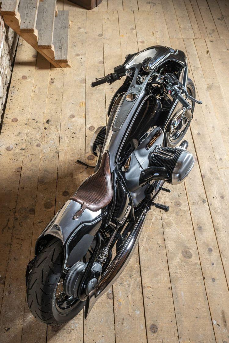 P90396883 Highres Bmw Motorrad Present