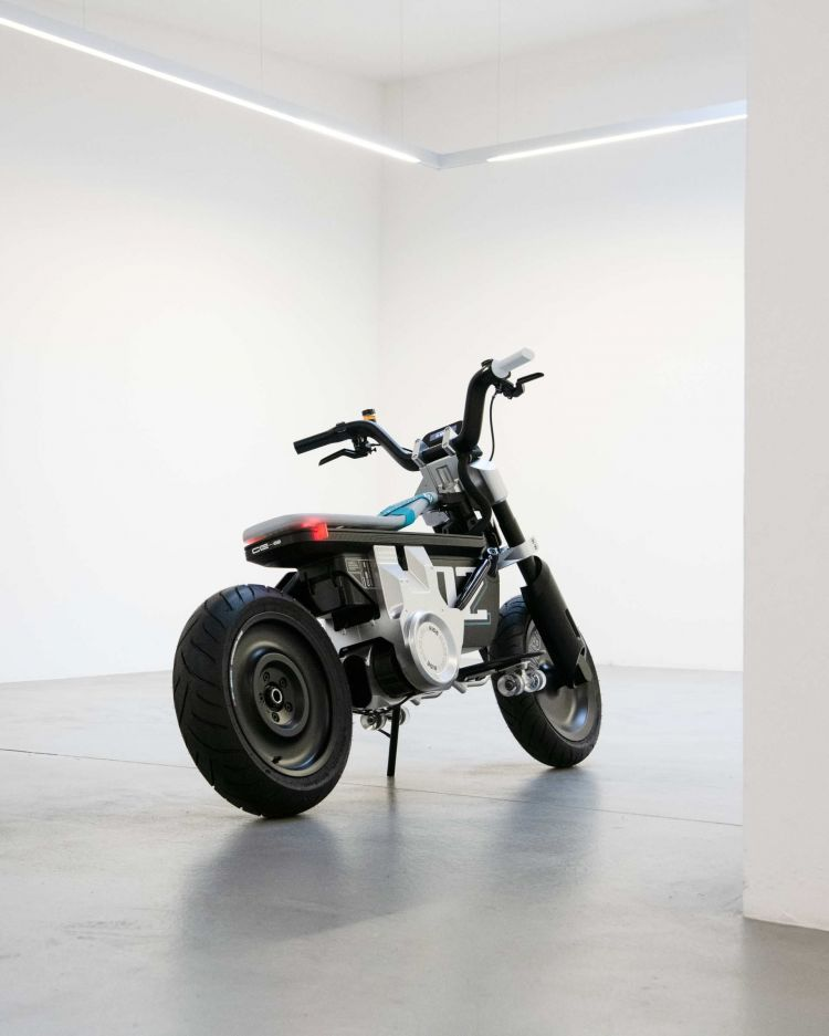 P90434025 Highres Bmw Motorrad Concept