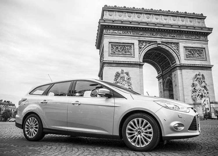 París 2020 y el diésel