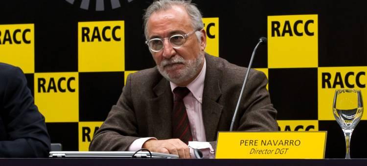 Pere Navarro 00