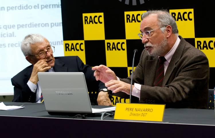 Pere Navarro 01