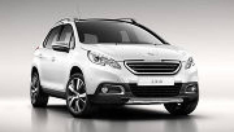 Renault prepara una sorpresa para este viernes ¿llega el SUV derivado del Clio?