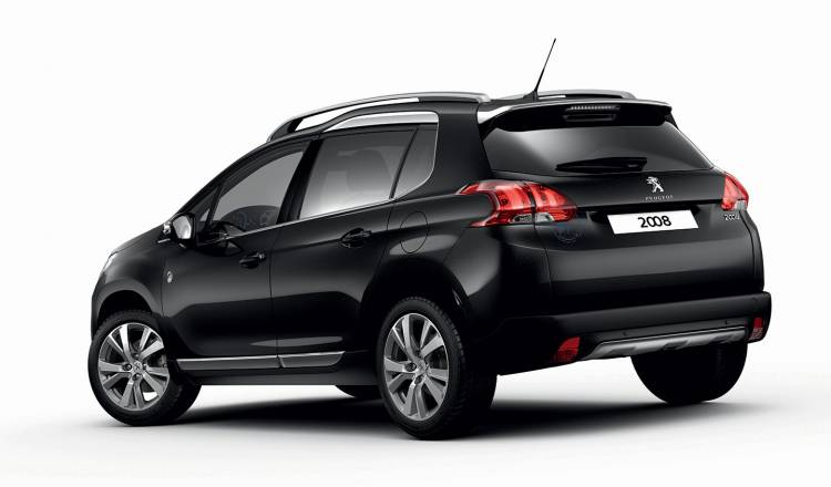 peugeot-2008-crossover-1440px