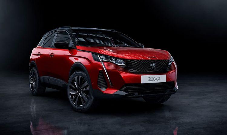 Peugeot 3008 2021 0820 002